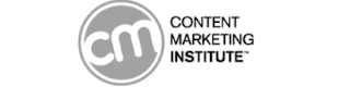 Content Marketing Institute - Sarah Greesonbach
