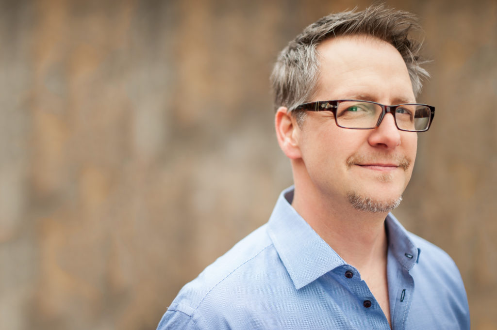 Brian Clark - Copyblogger B2B Writing