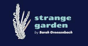 Sarah Greesonbach - B2B Writing Institute - Entrepreneur Blog