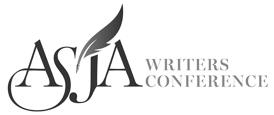 ASJA - Sarah Greesonbach - B2B Writing